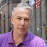 Keith Lieberman