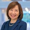 Sandra Leung
