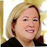 Heidi E. Conway