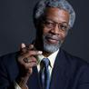 Sylvester James Gates