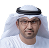 Ahmed Al Jaber