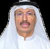 Hilal bin Dhaher