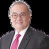 Moses CHENG Mo Chi