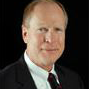 Charles F. Willis