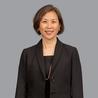 Sara Yang Bosco