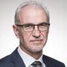 Harald Schwager