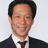 Lim Jui
