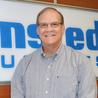 Steve E. Obendorf