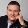Michał Kornacki