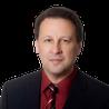 Vlad Solodkin