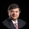 Sanjay Govil
