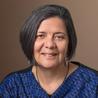 Sandra R. Hernandez