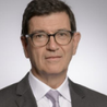 Jean-Philippe Gelbert-Maury
