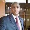 David K. Mwangi