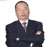 Tingyi Ma