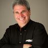 Mark S. Goldberg