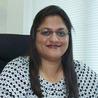 Smita Ghai