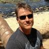 Jeff Auston