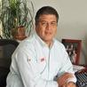 Ricardo L Garcia