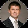 Sergey Ozhegov