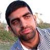 Muhammad Hassim