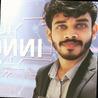 Najeeb Bin Haneef