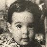 Sacha Elsamra