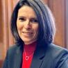 Stacey Ingraham