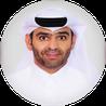 Haytham Abdulaziz Al-Meer