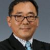 Choon Yul Yoo