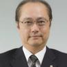 Nakayama Jin