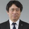 Kashio Takashi