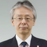 Takano Shin