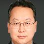 Zhang Shaofeng