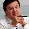 Eldor Azizov