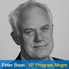 Peter Boon