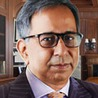 Arvind Pathak