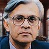 Anand Bordia