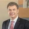 Wim Huijs
