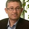Dmitry Yusupov