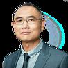 YANG Qiang